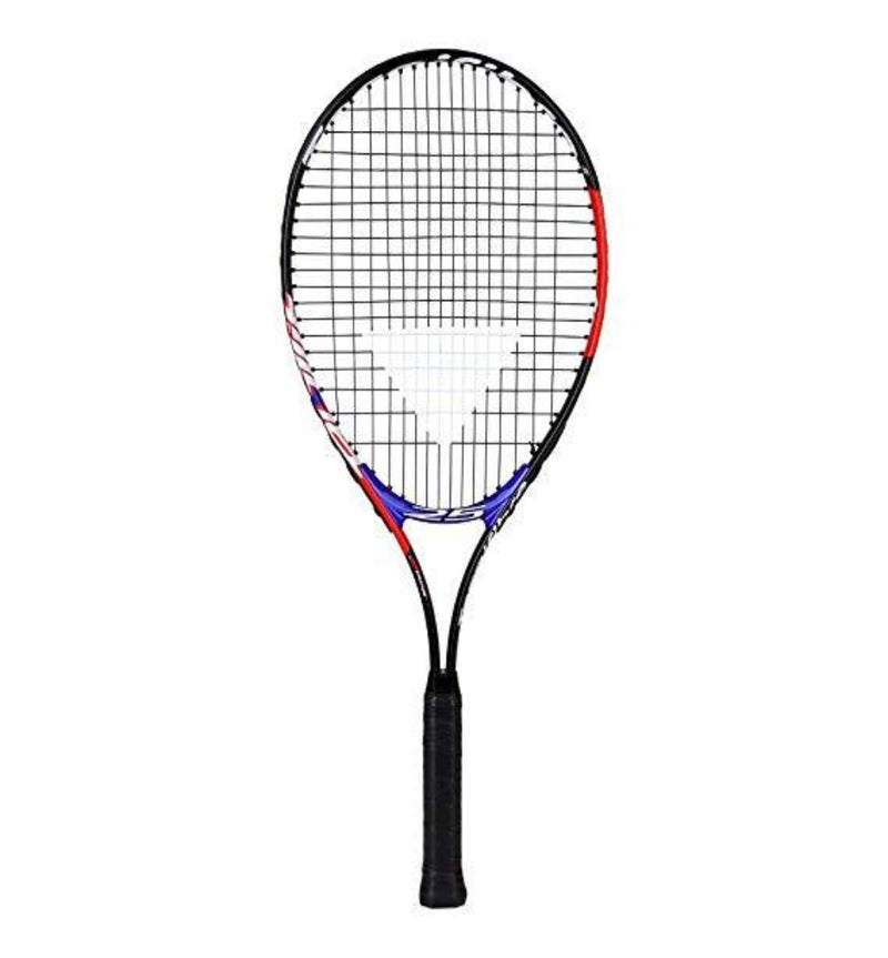 Tecnifibre Bullit RS 25 Inch Junior Tennis Racket - All Things Tennis