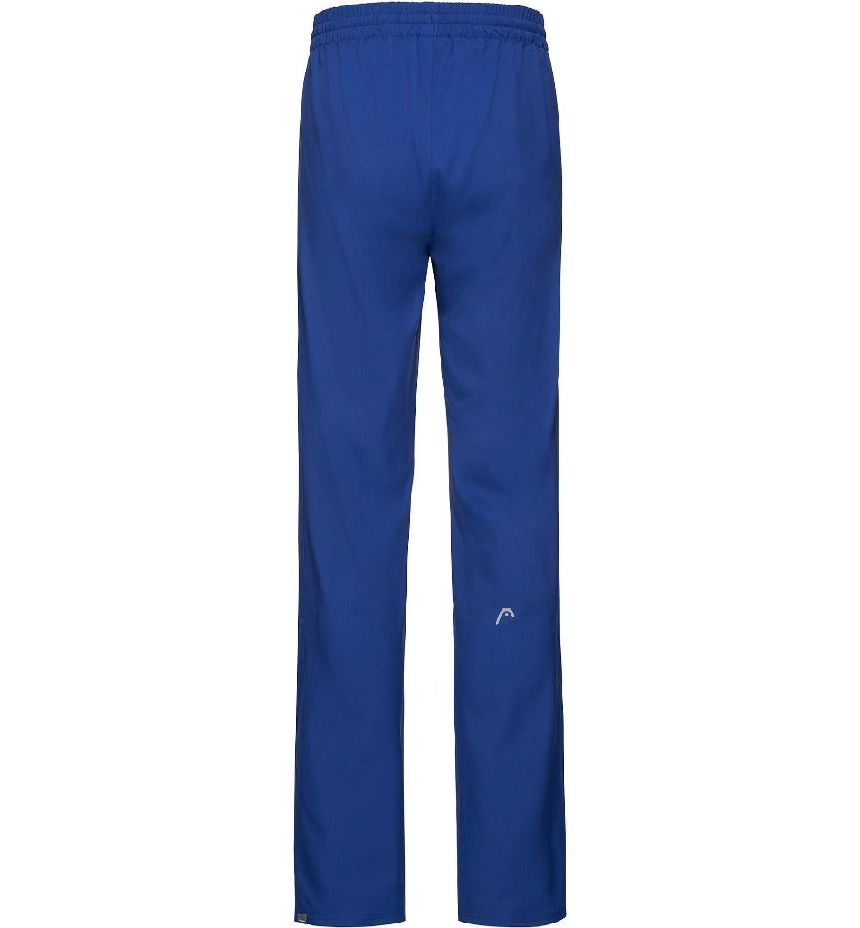 Head Mens Club Pants - Royal Blue-All Things Tennis-UK tennis shop
