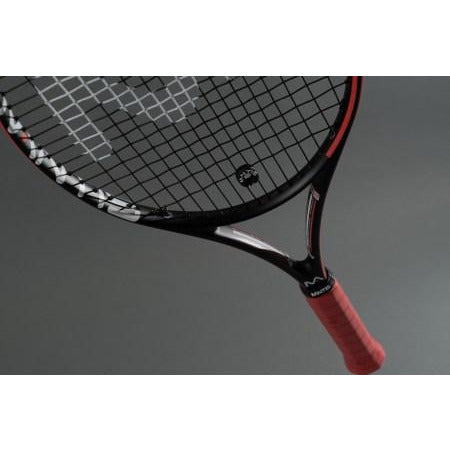 MANTIS Pro 295 III Tennis Racket - All Things Tennis