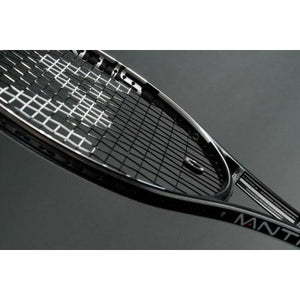 MANTIS Pro 310 III Tennis Racket - All Things Tennis