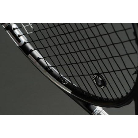 MANTIS Pro 310 III Tennis Racket-All Things Tennis-UK tennis shop