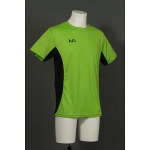 Mantis Pro T-Shirt-All Things Tennis-UK tennis shop