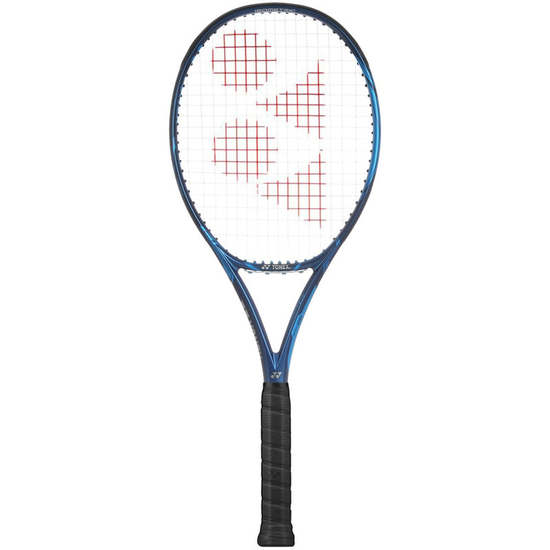 YONEX EZONE TOUR 2020-All Things Tennis-UK tennis shop