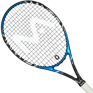 MANTIS 230 Twenty5 PS-All Things Tennis-UK tennis shop
