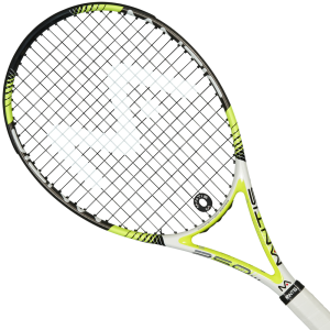 MANTIS 250 CS III Tennis Racket-All Things Tennis-UK tennis shop