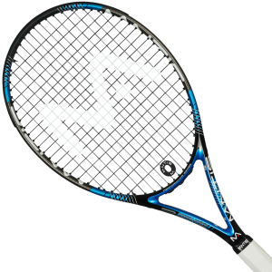 MANTIS 285 PS III Tennis Racket-All Things Tennis-UK tennis shop