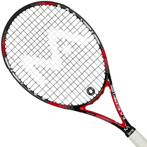 MANTIS 300 PS III Tennis Racket-All Things Tennis-UK tennis shop