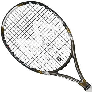 MANTIS Performa 260 Tennis Racket - All Things Tennis