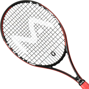 MANTIS Pro 295 III Tennis Racket-All Things Tennis-UK tennis shop