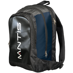 MANTIS Backpack - Blue - Coach - All Things Tennis