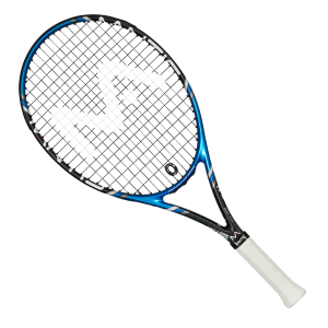 MANTIS 230 Twenty5 PS - All Things Tennis