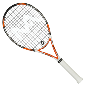 MANTIS 265 CS III Tennis Racket-All Things Tennis-UK tennis shop