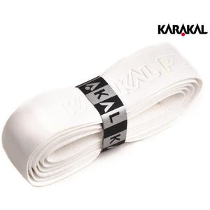 Karakal Super PU Multi Replacement Grips-Single-All Things Tennis-UK tennis shop