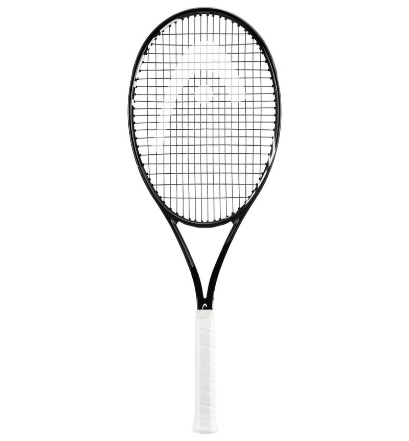 Head Graphene 360+ Speed pro Novak Special edition - All things tennis UK tennis retailer