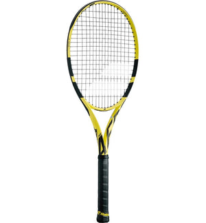 Babolat Pure Aero Team (2019) - Independent tennis shop All Tbings Tennis