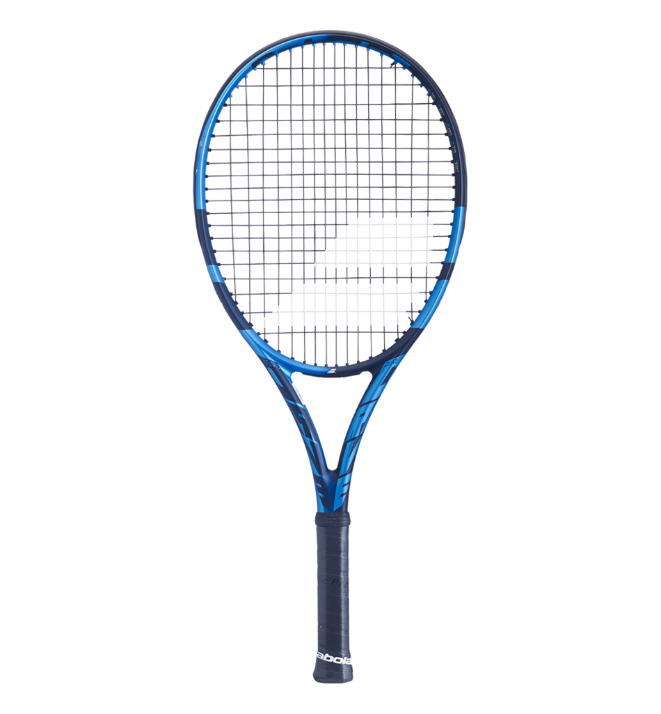 Babolat Pure Drive Junior 26 inch full graphite-All Things Tennis-UK tennis shop