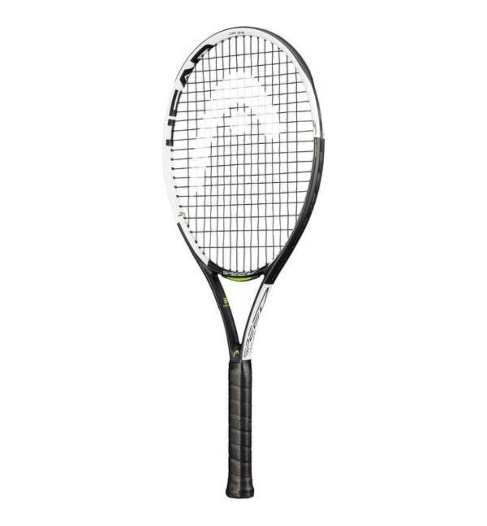 Head Speed junior 26 inch graphite composite-All Things Tennis-UK tennis shop