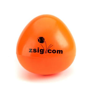 Zsig Reaction Ball - All Things Tennis