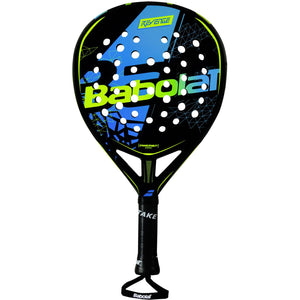 Babolat Revenge Padel Racket-All Things Tennis-UK tennis shop