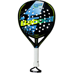 Babolat Revenge Lite Padel Racket - All Things Tennis