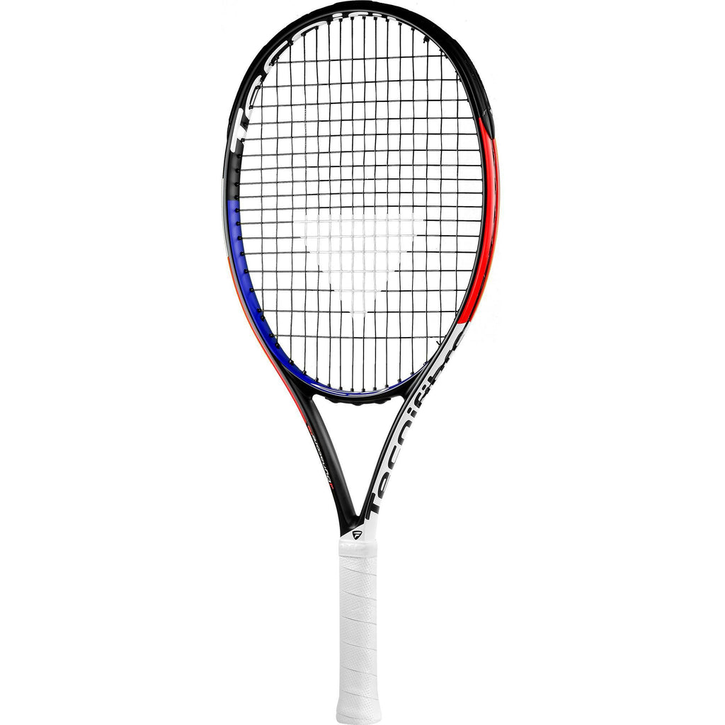 Tecnifibre T-Fight XTC 25 Inch Junior Tennis Racket - Independent tennis shop All Tbings Tennis
