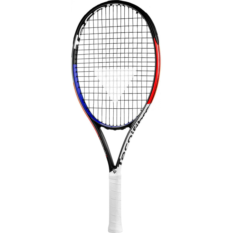 Tecnifibre T-Fight XTC 25 Inch Junior Tennis Racket - All Things Tennis