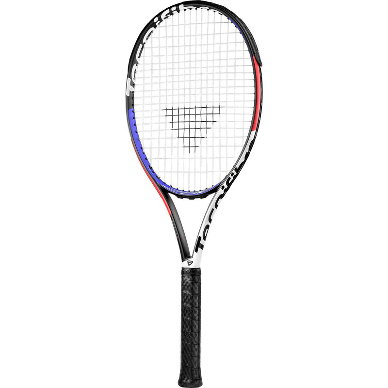 Tecnifibre T-Fight 265 XTC Tennis Racket - All Things Tennis