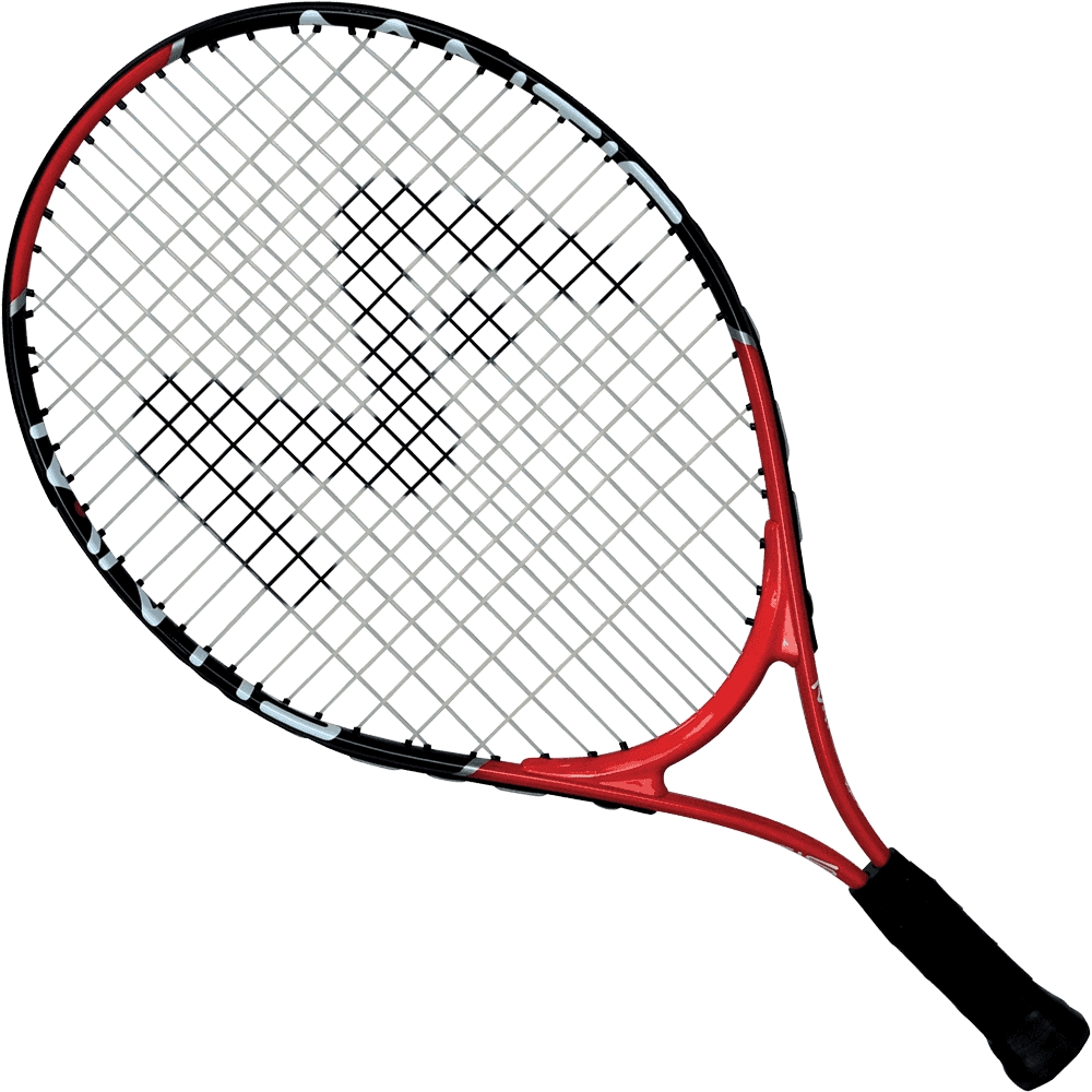 MANTIS Alloy Tennis Racket Coach-All Things Tennis-UK tennis shop
