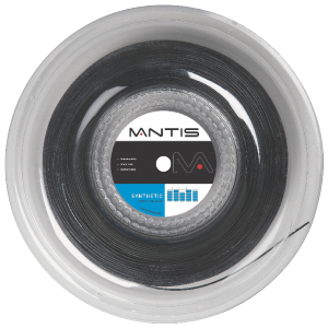 MANTIS Synthetic String 15L - Reel (200m) - All Things Tennis