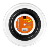 Tecnifibre TGV Tennis String 200m Reel -Multiple Colours - All Things Tennis