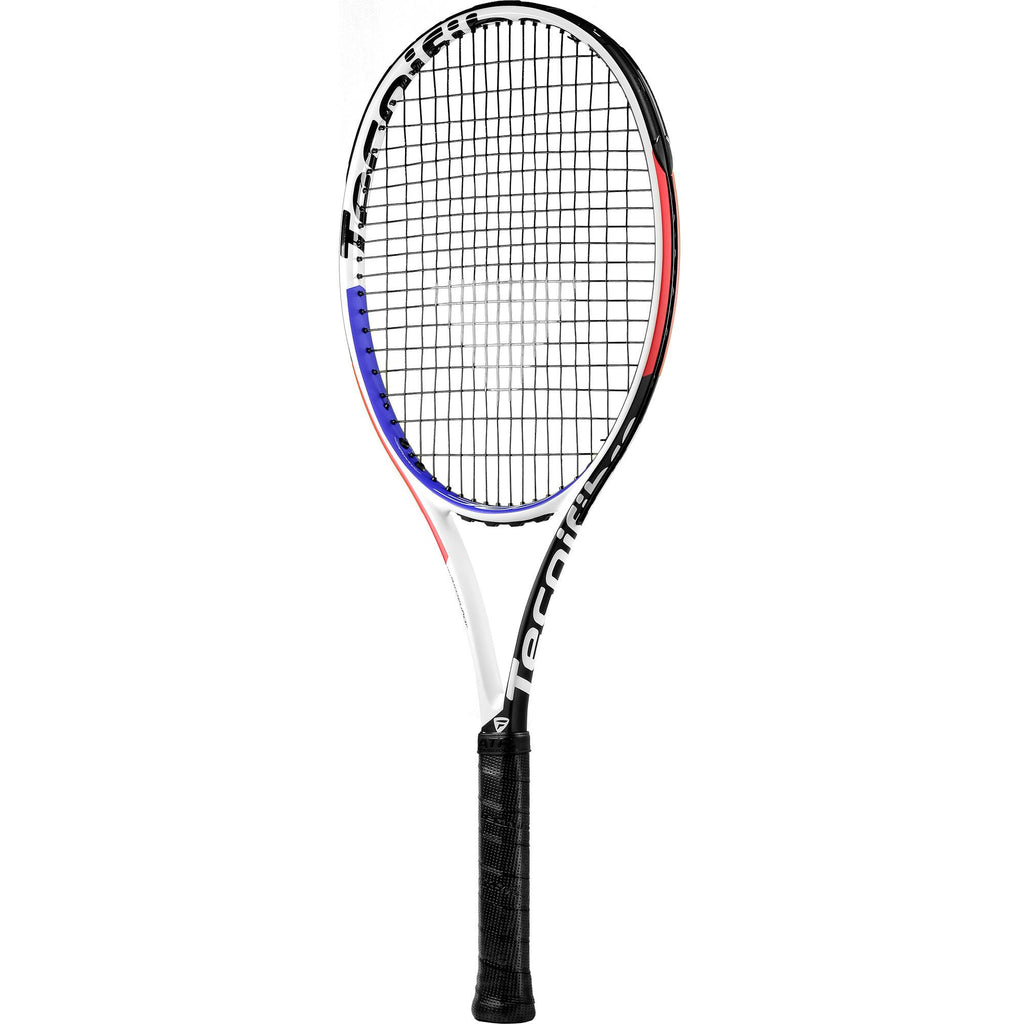 Tecnifibre TFight 305 XTC (Unstrung) Tennis Racket - Independent tennis shop All Tbings Tennis