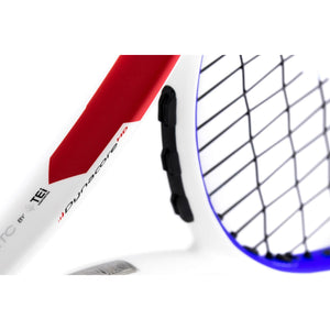 Tecnifibre TFight 305 XTC (Unstrung) Tennis Racket - All Things Tennis