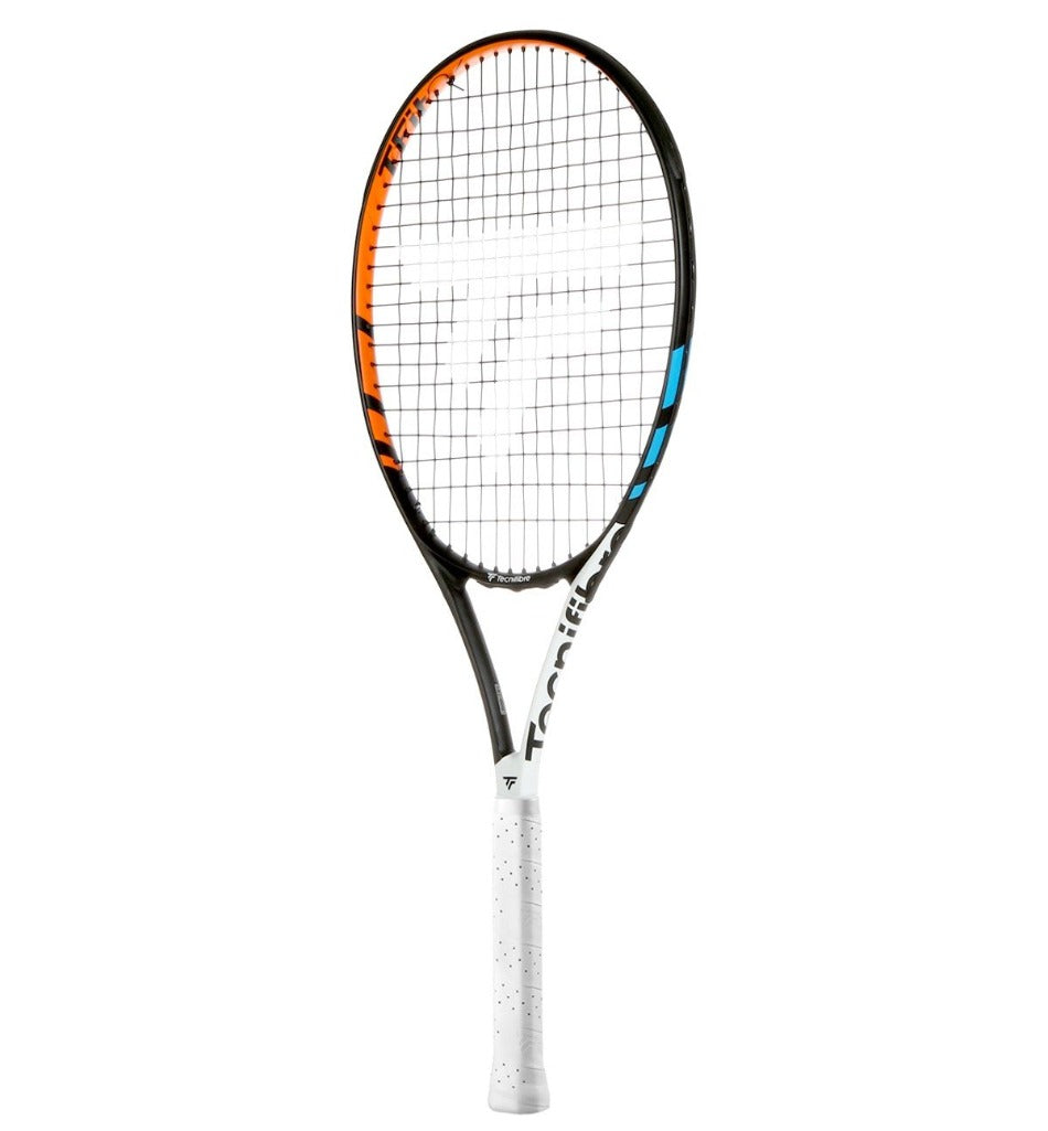 Tecnifibre T-Fit 25 Inch Tennis Racket - Independent tennis shop All Tbings Tennis