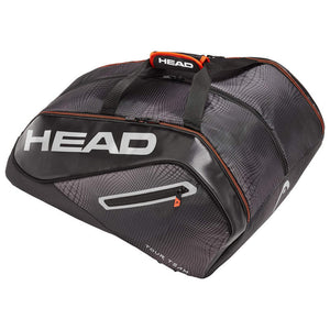 Tour Team Padel Monstercombi Bag - Independent tennis shop All Tbings Tennis