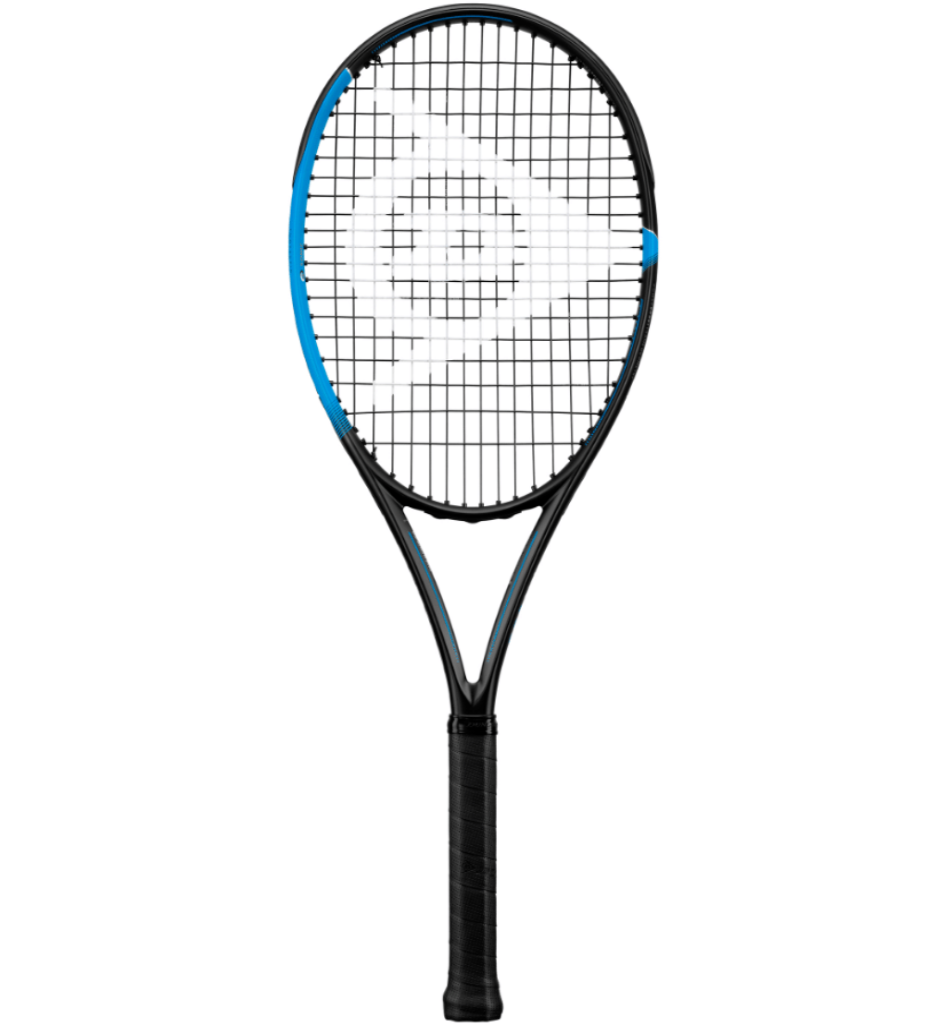 Dunlop FX 500 Tennis Racket-All Things Tennis-UK tennis shop