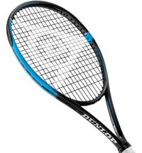 Dunlop FX 500 Lite Tennis Racket - All Things Tennis