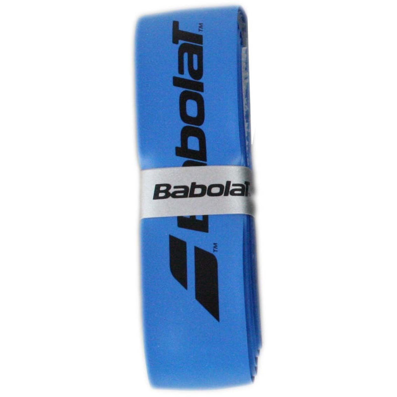 Babolat Uptake Replacement Grip-Various Colours - All Things Tennis