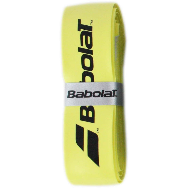 Babolat Uptake Replacement Grip-Various Colours - Independent tennis shop All Tbings Tennis