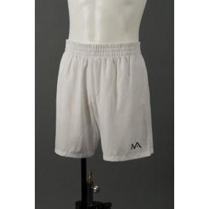 Mantis Shorts-All Things Tennis-UK tennis shop