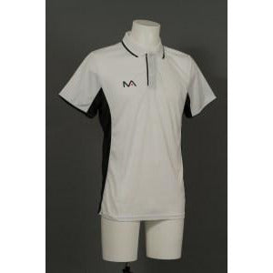 Mantis Panel Polo Shirt - All Things Tennis