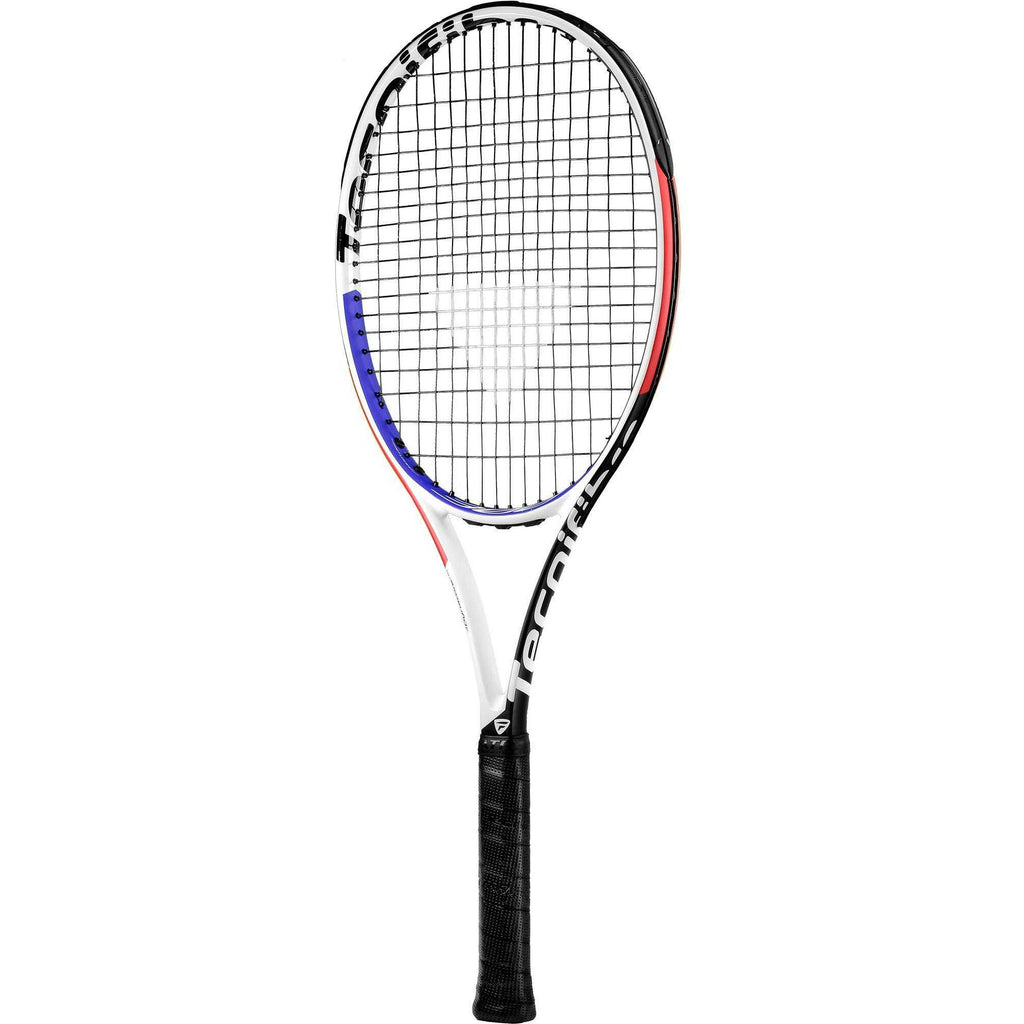 Tecnifibre T-Fight 300 XTC Tennis Racket (2019) - All Things Tennis