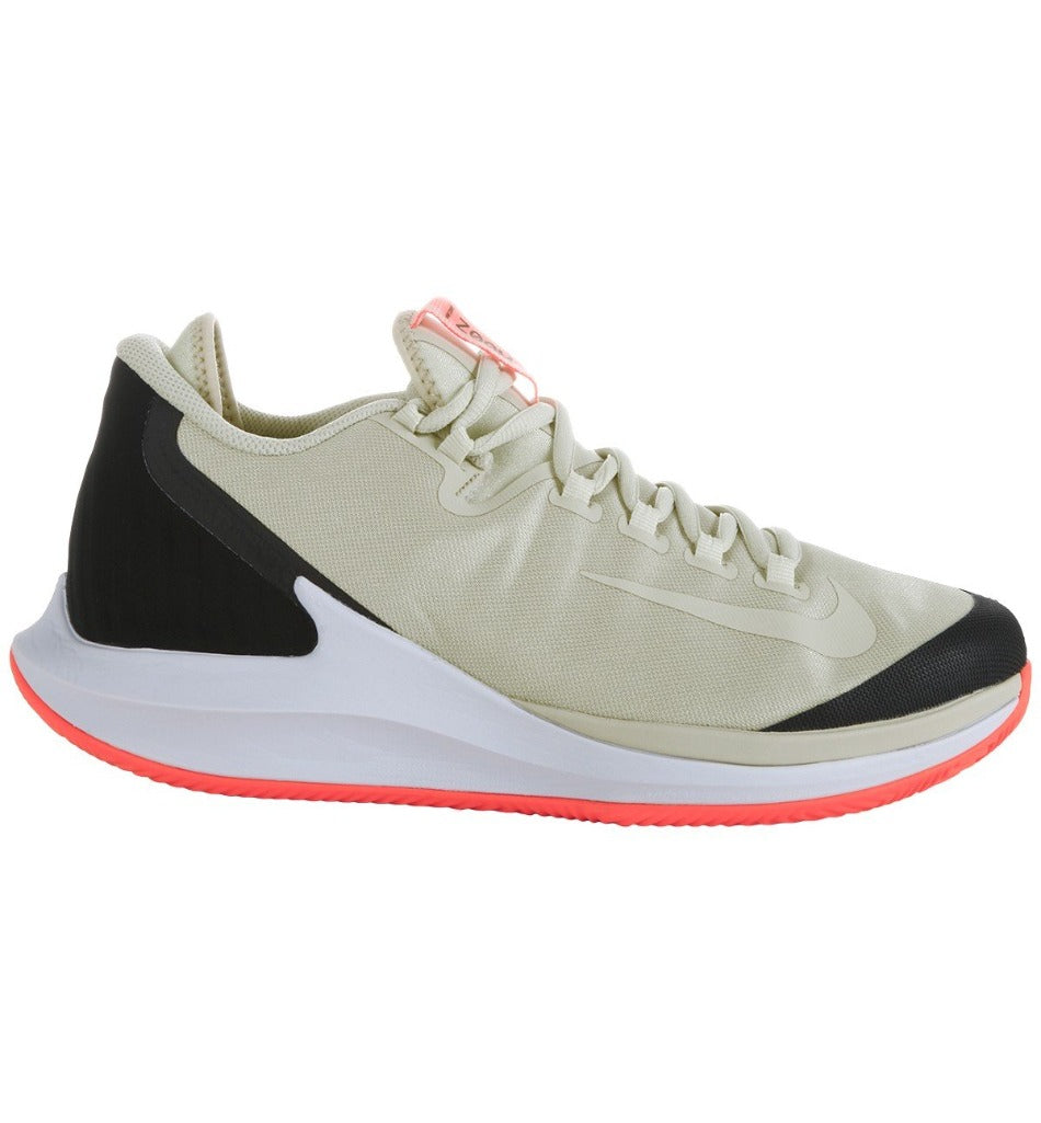 NIKE COURT AIR ZOOM ZERO CLAY COURT SHOES - Independent tennis shop All Tbings Tennis