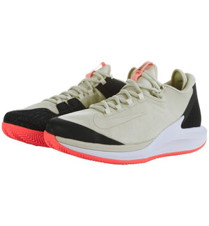 NIKE COURT AIR ZOOM ZERO CLAY COURT SHOES - All Things Tennis