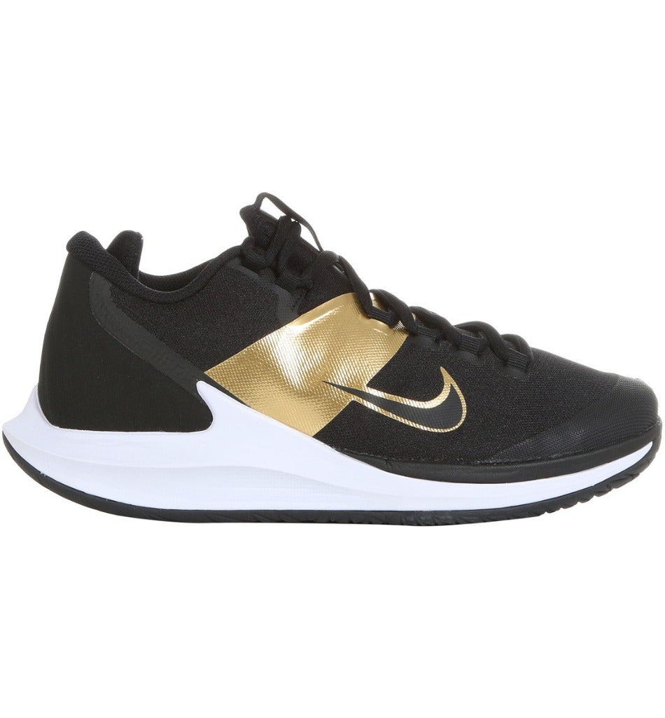 NIKECOURT AIR ZOOM ZERO ALL COURT SHOES-All Things Tennis-UK tennis shop