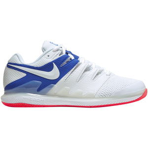 NIKE AIR ZOOM VAPOR 10 ALL COURT SHOES - All Things Tennis