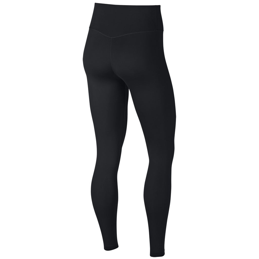 WOMEN'S NIKE ALL-IN TIGHTS - All Things Tennis