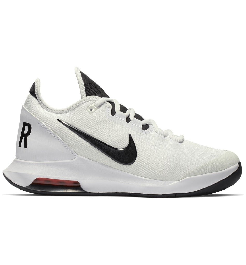 NIKE AIR MAX WILDCARD ALL COURT SHOES - Independent tennis shop All Tbings Tennis