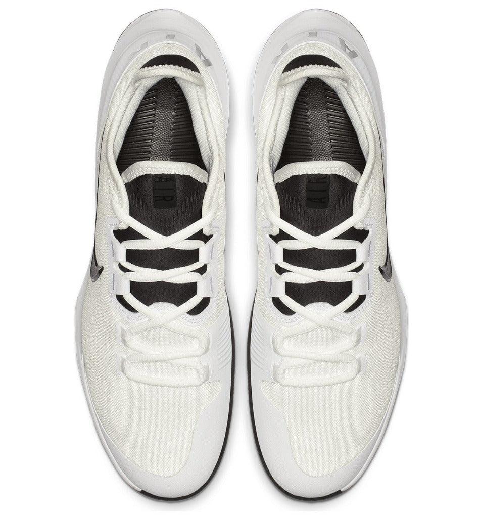 Nike Air Max Wildcard All Court - All Things tennis UK tennis retailer