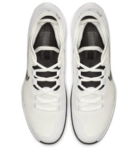 NIKE AIR MAX WILDCARD ALL COURT SHOES - All Things Tennis
