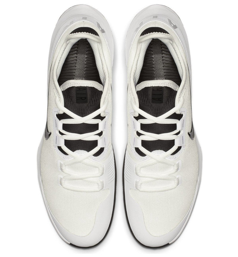 NIKE AIR MAX WILDCARD ALL COURT SHOES-All Things Tennis-UK tennis shop